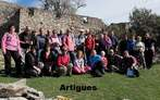 Artigues (Rians)